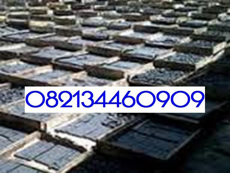 082134460909 Produsen Pabrik Jual Grosir Arang Batok ...