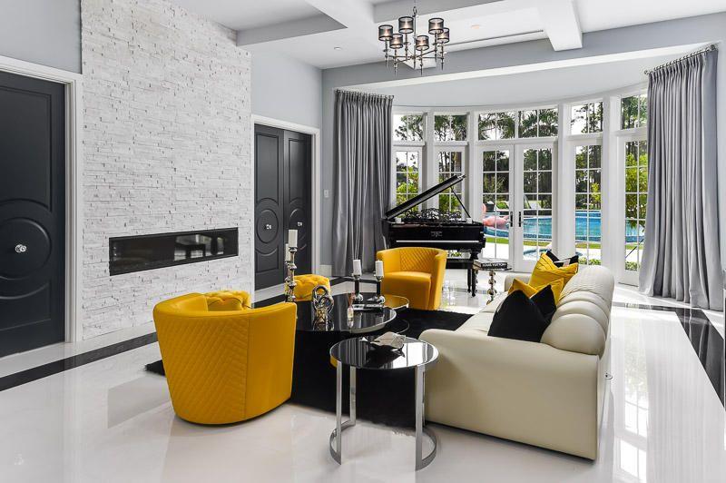 d5f8982f4092784bc60adbcfaf9e3b98 - Consignment Furniture Palm Beach Gardens Fl