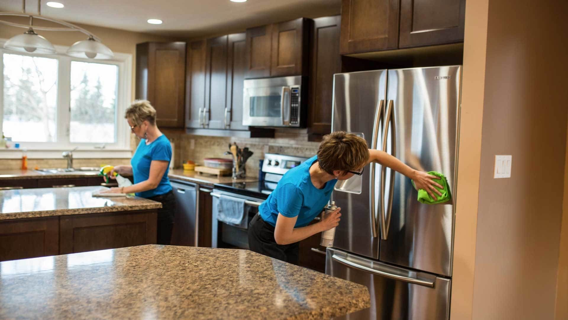 6 Things to Consider Before Hiring Residential Cleaning Services | Residential  cleaning, House cleaning services, Residential cleaning services