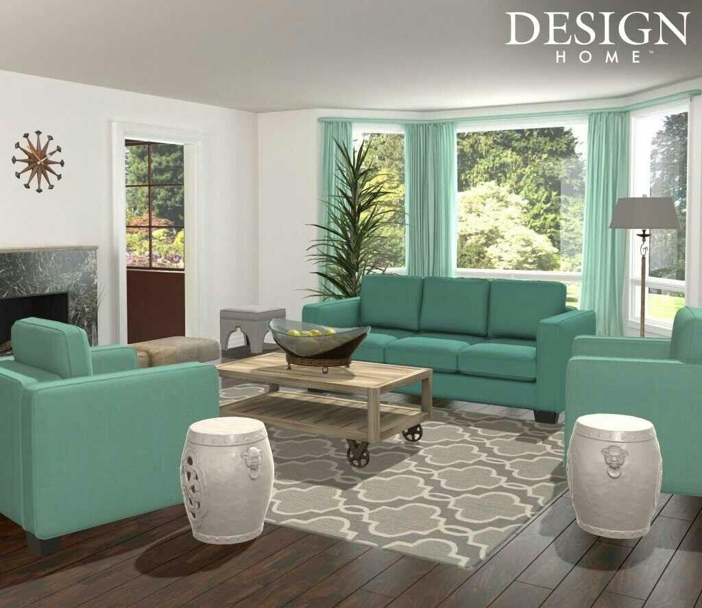 40++ Living room furniture layout app ideas