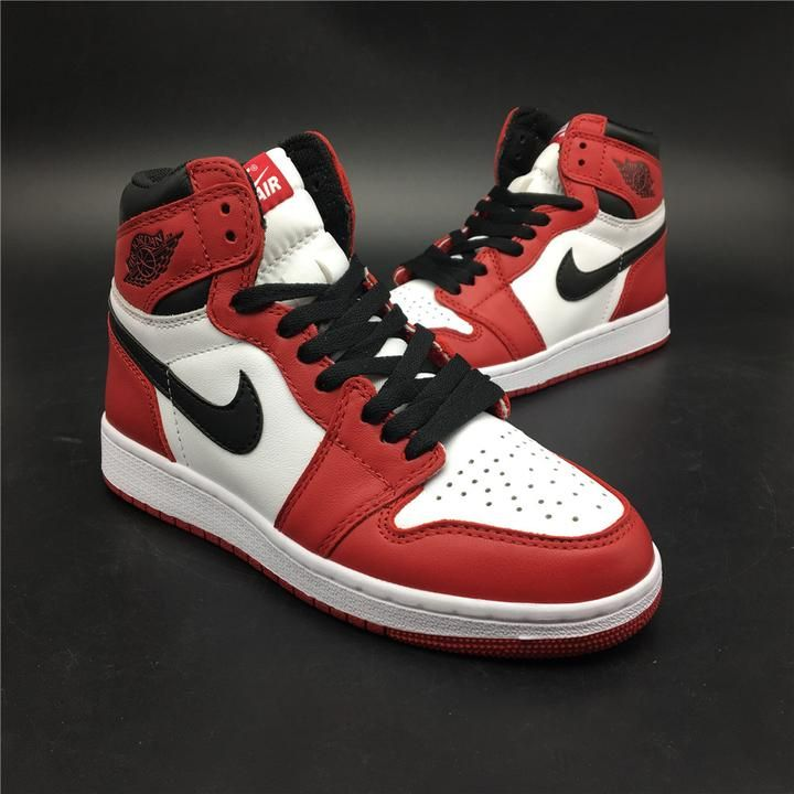 look good shoes sale dirt cheap outlet store Air Jordan 1 Retro High OG in 2019 | Jordan 1 | Air jordans ...
