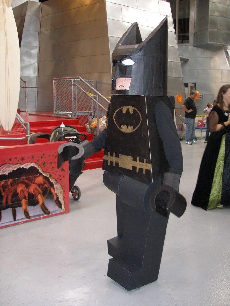 Pin de Michelle Steiner en halloween Disfraces de niños