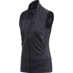 Photo of Xperior-Weste für Damen von Adidas, Größe M in grau adidasadidas