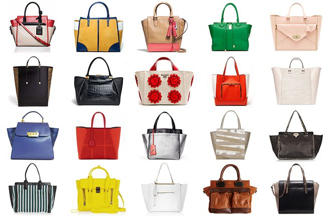 On The Wings Of Céline Has Become One Most Copied Fashion Brands Planet And Every Critic S Favourite What More It