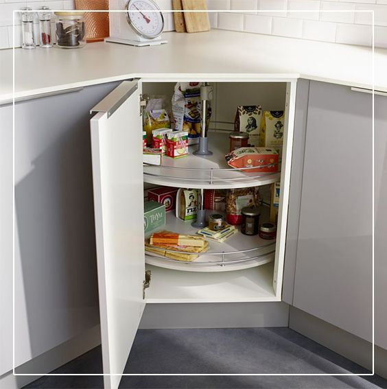 Tourniquet Angle Meuble Bas Melton Pour Optimiser L Espace De Votre Cuisine Meuble Bas Meuble Angle Cuisine Meuble Bas Cuisine