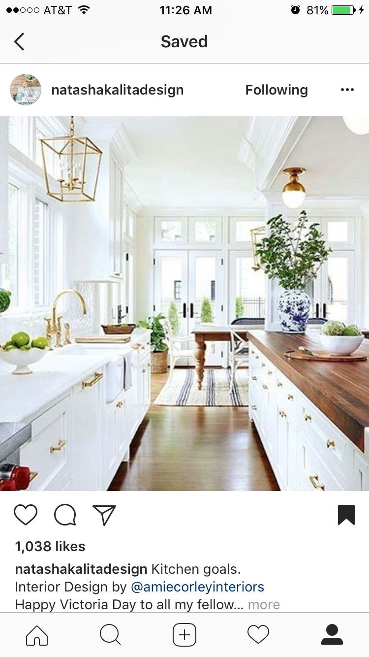 Home Decor Kitchen New