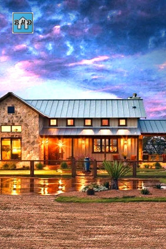 10 Inspiring Ranch Home Plans Ideas In 2020 House Styles Ranch House Plans Ranch House