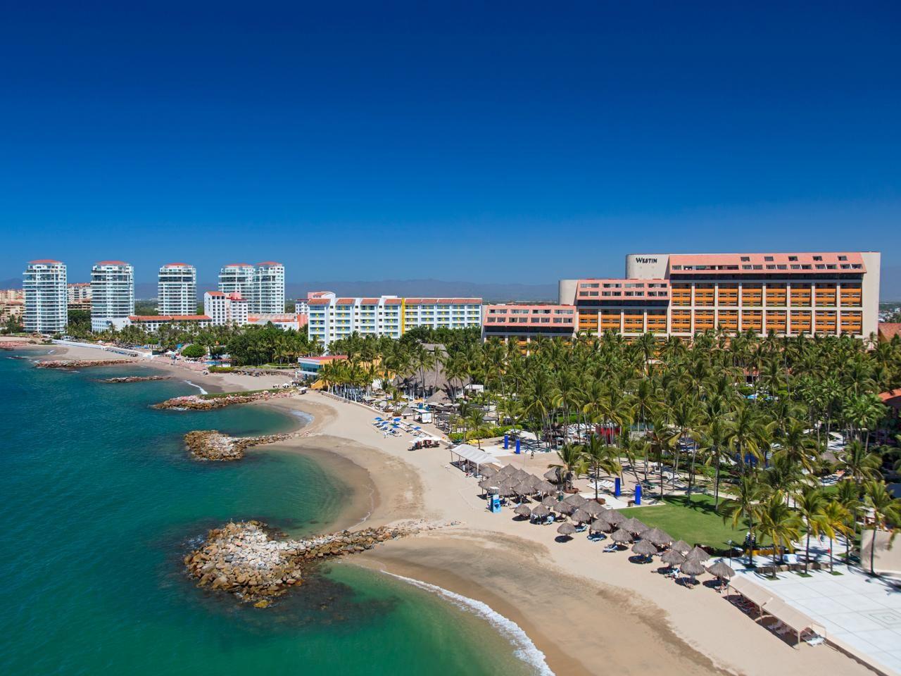 Adhara Hacienda Cancun Hotel Grand Fiesta Americana Coral Beach Cancun Cancun Hotels Places