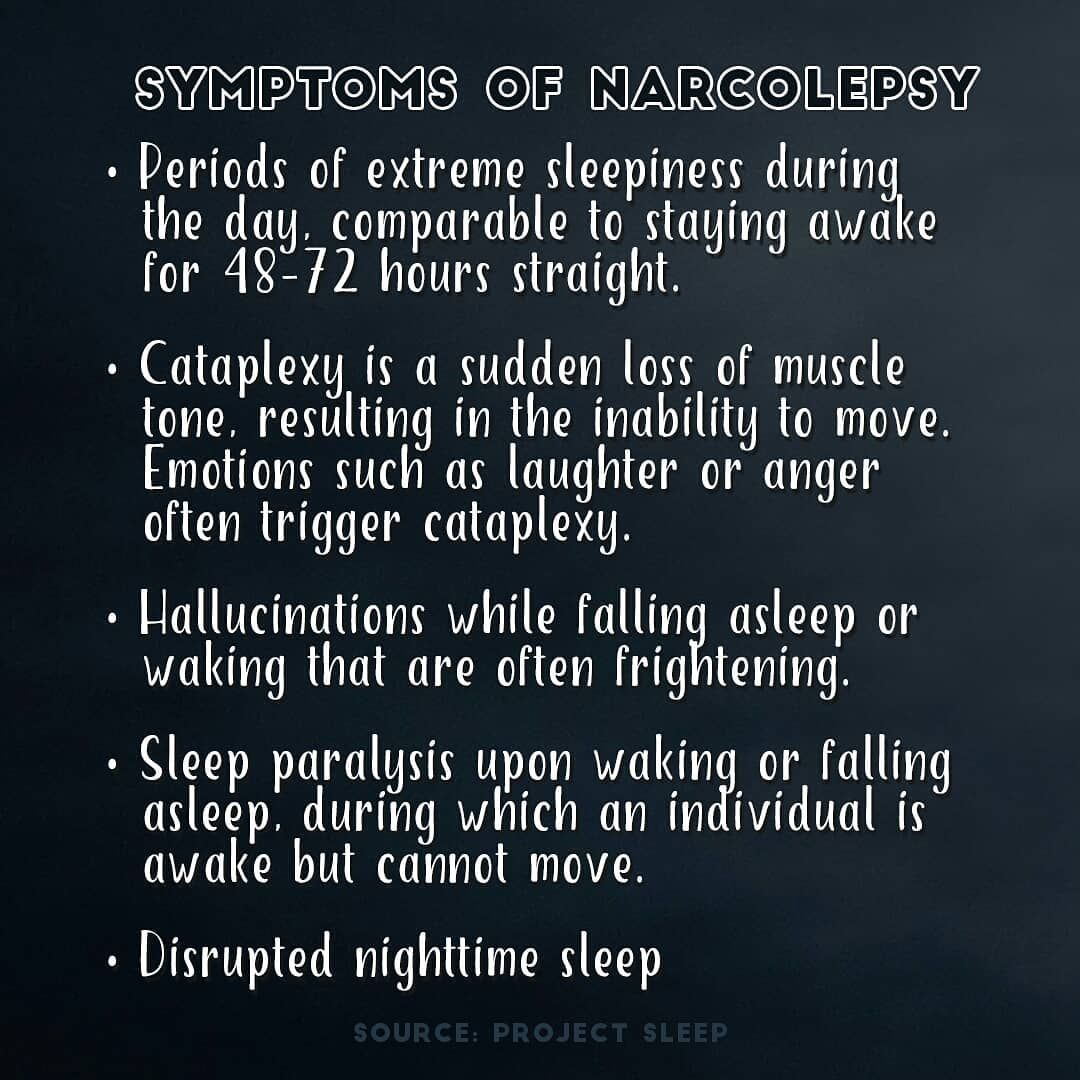 a study on how sleep paralysis triggers hallucination Hypnagogia, also referred to as hypnagogic hallucinations, is the experience of the transitional state from wakefulness to sleep: the hypnagogic state of consciousness, during the onset of sleep (for the transitional state from sleep to wakefulness see hypnopompic.