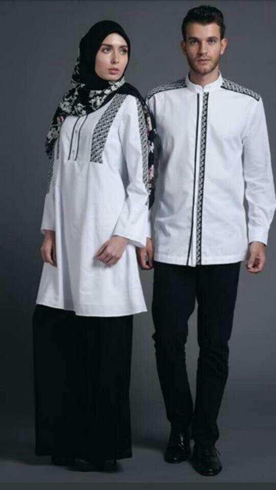 Baju muslim shafira  8a6ec3e481