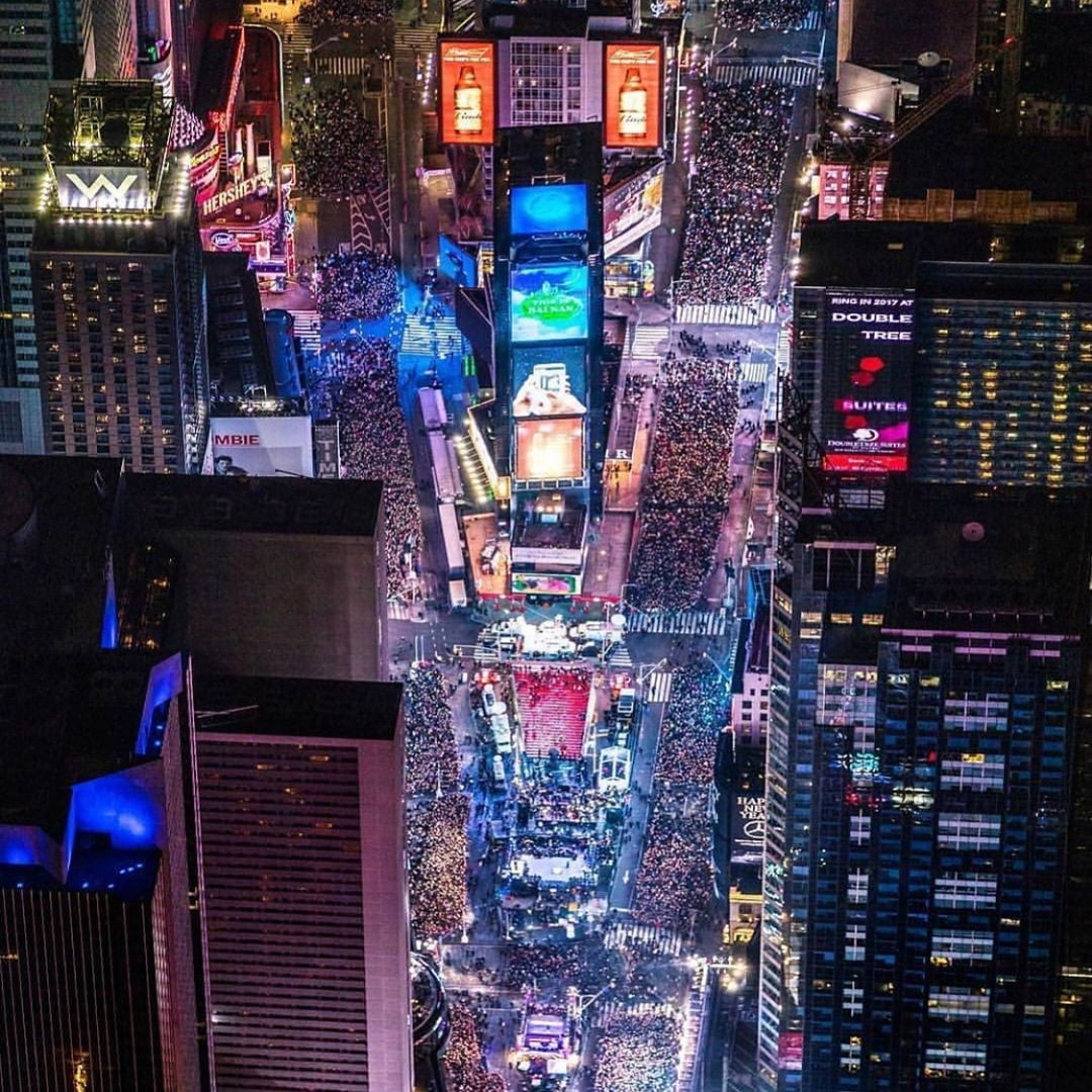 Pin by Rooftop Bars on Rooftop Bars NYC in 2020 | Times ...