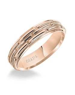 diana s wedding ring wedding bands