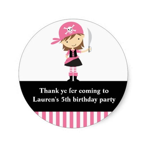 >>>This Deals          Pink Pirate Girl Birthday Stickers           Pink Pirate Girl Birthday Stickers online after you search a lot for where to buyShopping          Pink Pirate Girl Birthday Stickers Review from Associated Store with this Deal...Cleck Hot Deals >>> http://www.zazzle.com/pink_pirate_girl_birthday_stickers-217035630455005428?rf=238627982471231924&zbar=1&tc=terrest