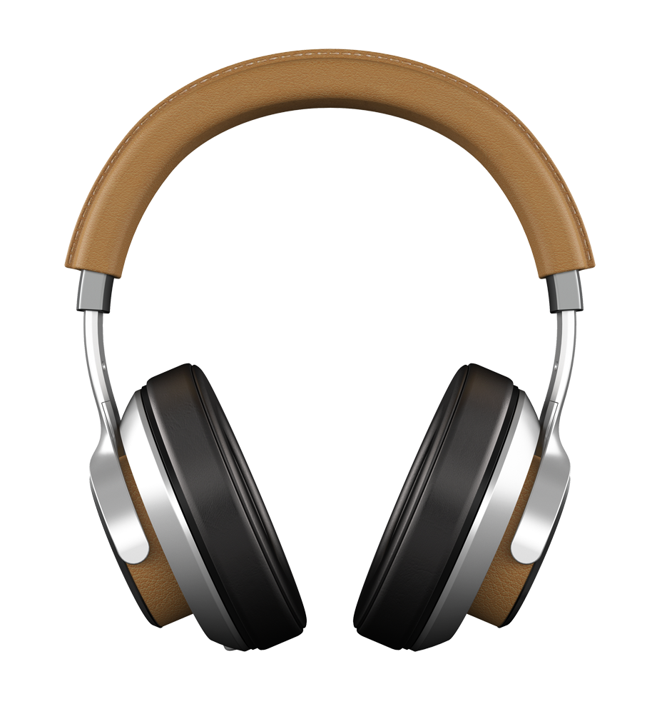 Music Headphone Png Image Music Headphones Wireless Headphones Headphones