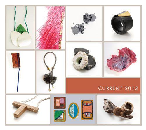 Klimt02: Current Yokohama Japan exhibitions unique custom jewelry custom handmade jewellery exhibitions