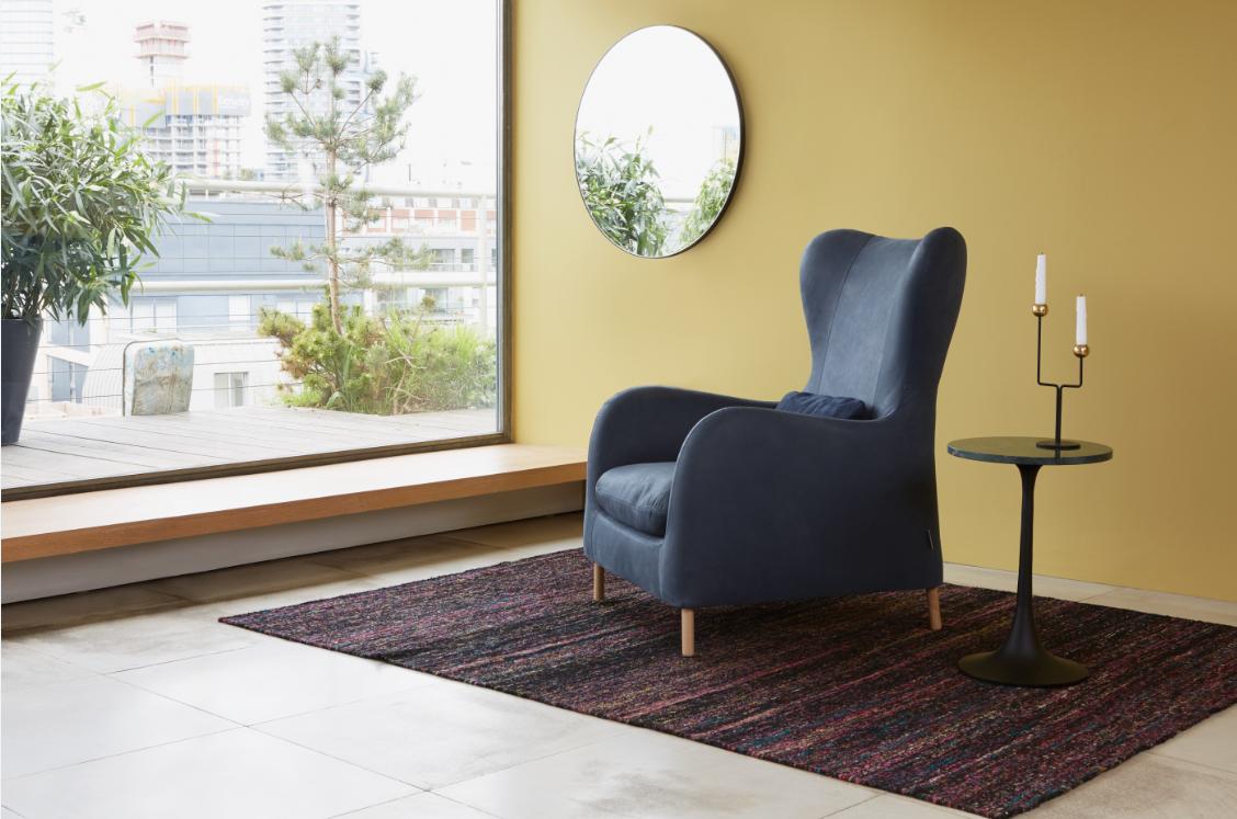 Mirror Décor Ideas For Your Home Habitat Blog Tiny