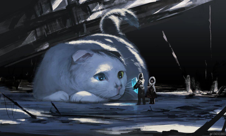 「art」おしゃれまとめの人気アイデア|Pinterest|atoru ¥oneyama 猫のイラスト