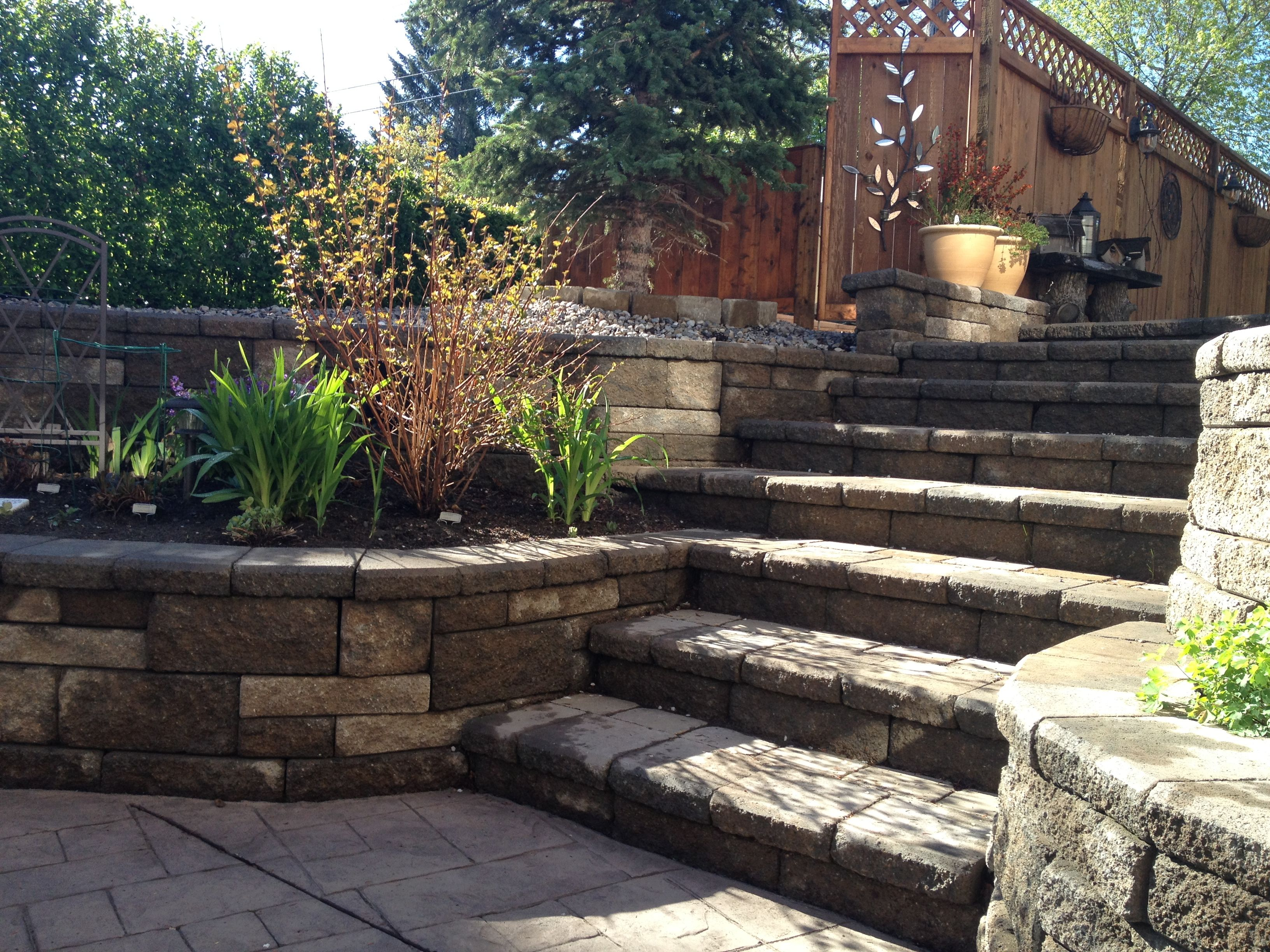 natural stone renovation