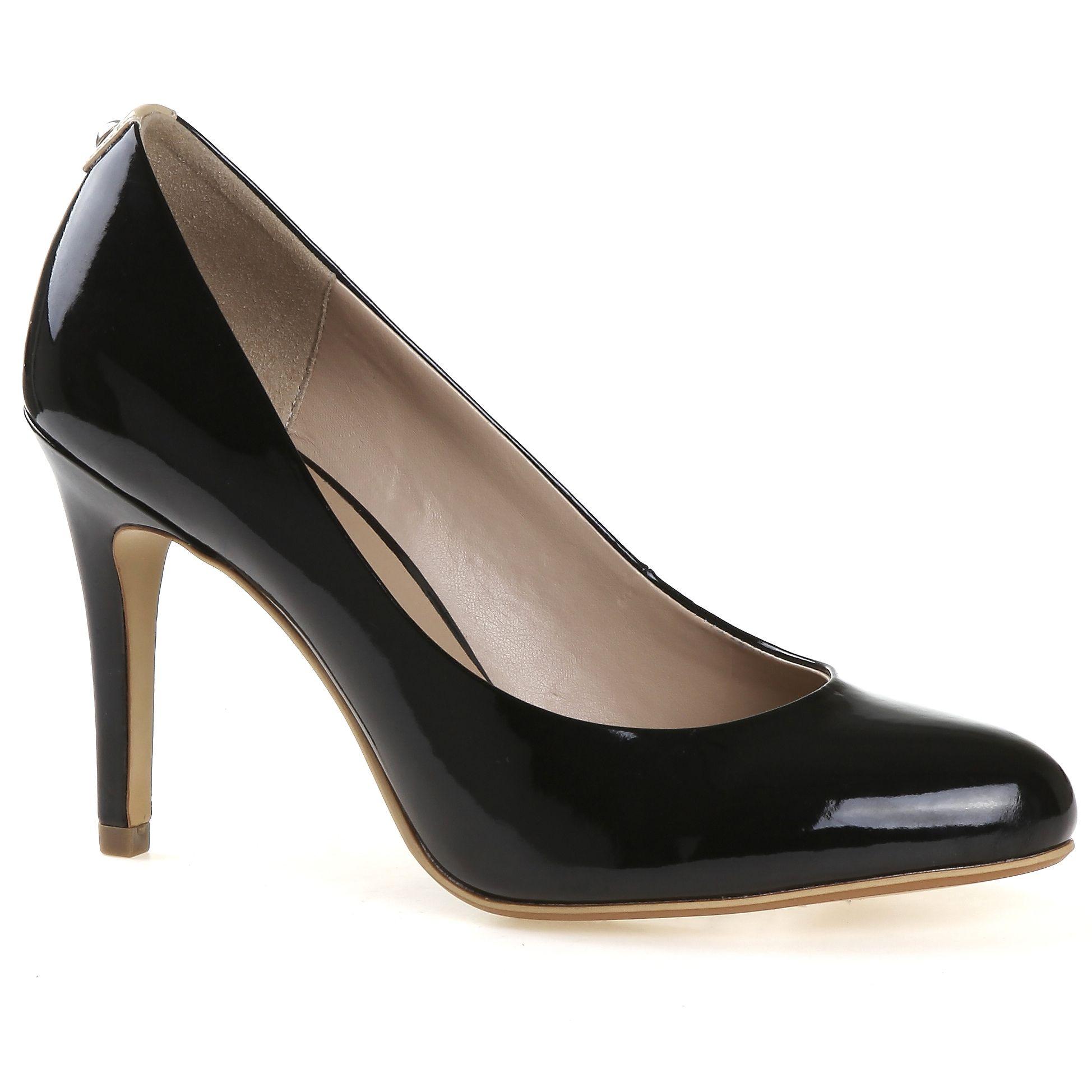 Pantofi Bata Heels Shoes Pumps