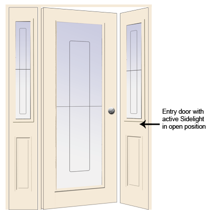 Entry Doors With Sidelights Stunning Entry Doors For Your Home Entry Door With Sidelights Entry Doors Living Room Remodel