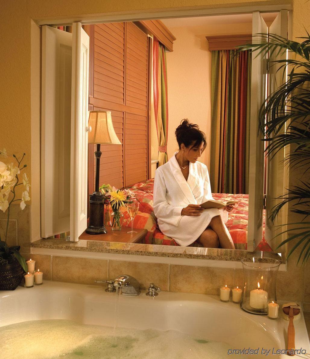 Hotel Floridays Resort Orlando, Orlando, United States