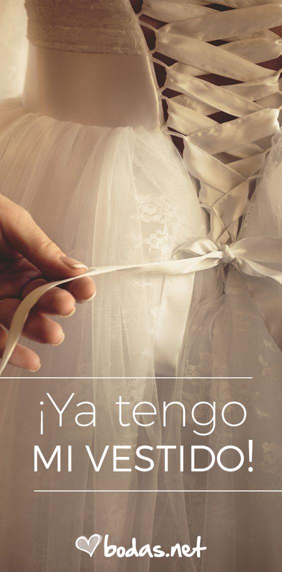 test: ¿cuál es el estilo ideal para tu vestido de novia? | boda