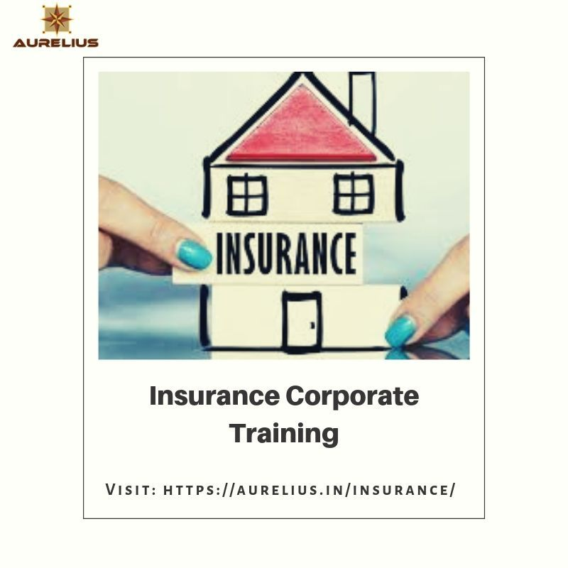 Insurance Insourcing Projects Catalogue Corporate Training