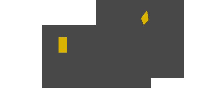 مخطوطات شهر رمضان المبارك مخطوطات رمضانية اجمل المخطوطات لشهر رمضان 2021 In 2021 Arabic Art Tech Company Logos Company Logo