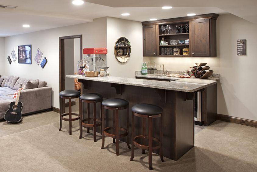 Photo Gallery | Dura Supreme Cabinetry | Kitchen remodel ...