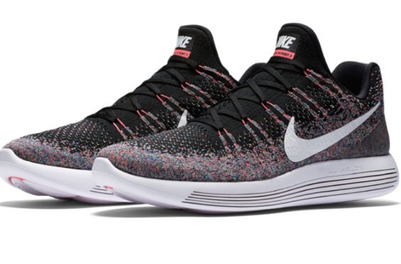 ec7bc6309922f ... A Preview Of The New Nike LunarEpic Flyknit Low 2 ...