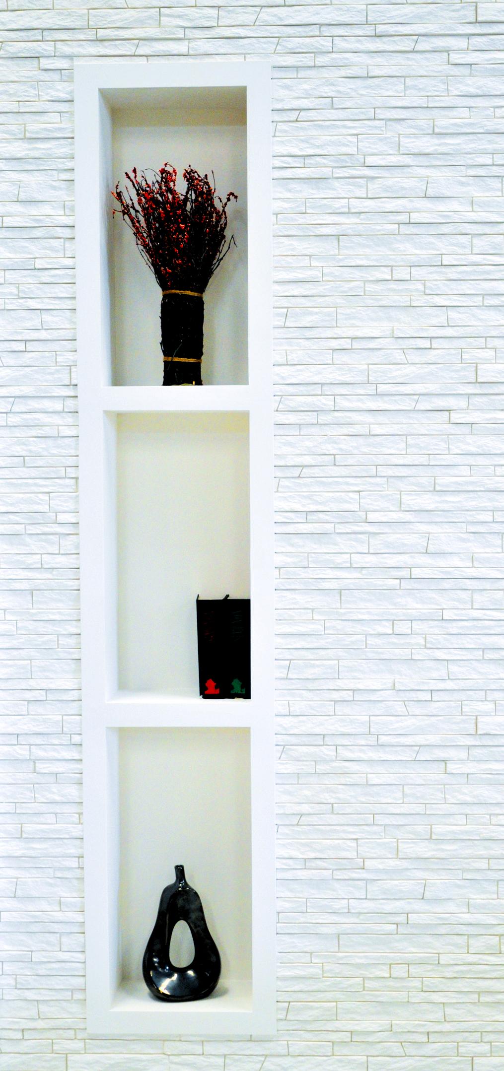 Galerie Commerciale Leclerc De Guerande 44 Briquette De Parement Guerande Et Galerie