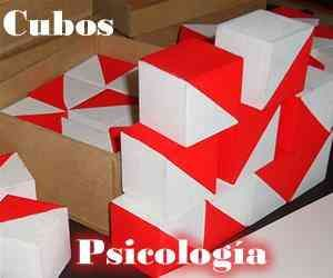 Cubos De Kohs Cubos Cajas Emojis