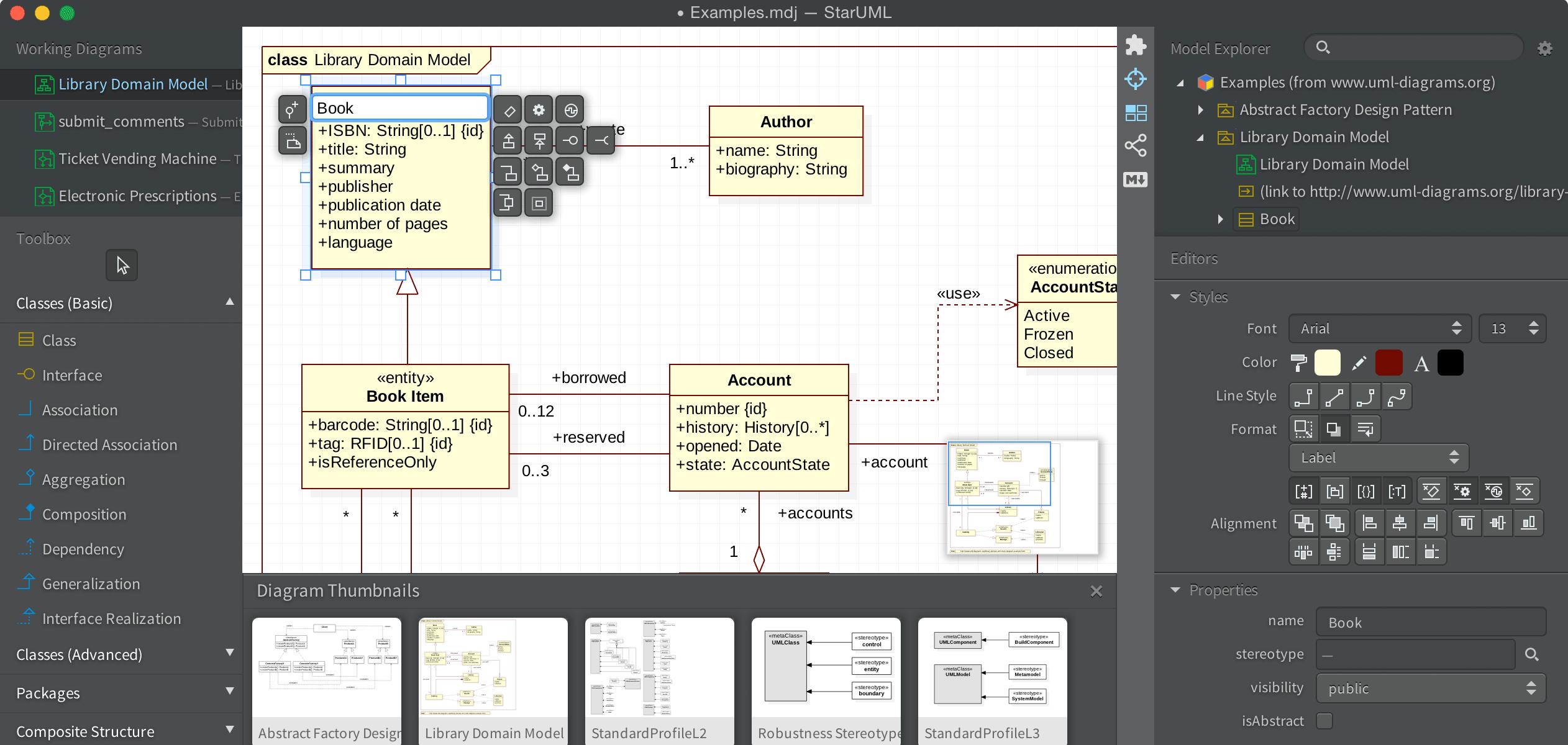 22 Stunning Sequence Diagram Tool Mac Bookingritzcarlton Info Sequence Diagram Relationship Diagram Data Flow Diagram
