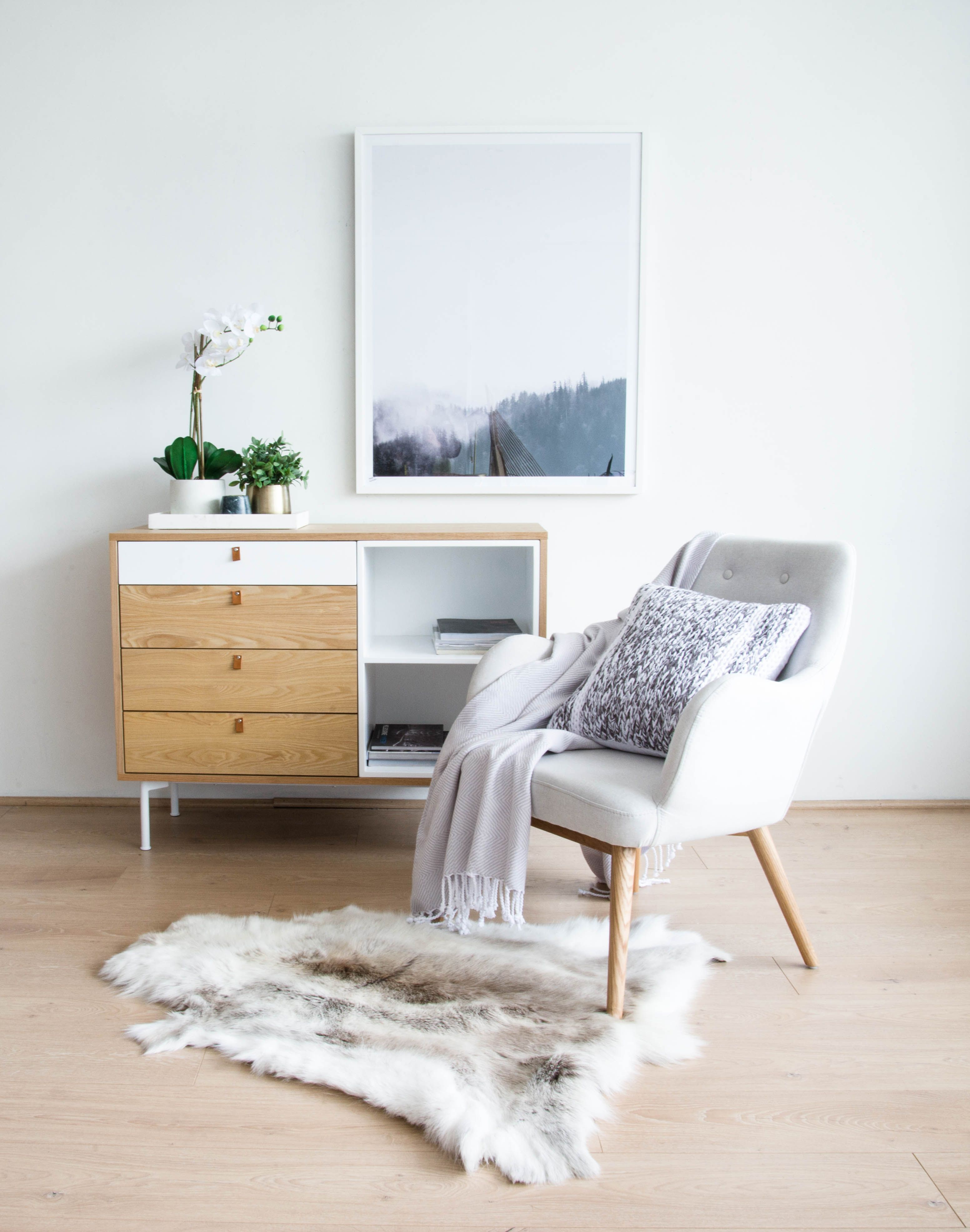 Pin On Scandinavian Style By Interior Secrets