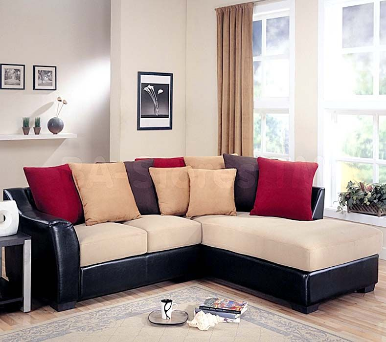 awesome 10 Ideas Of Making Cheap Living Room Furniture Look