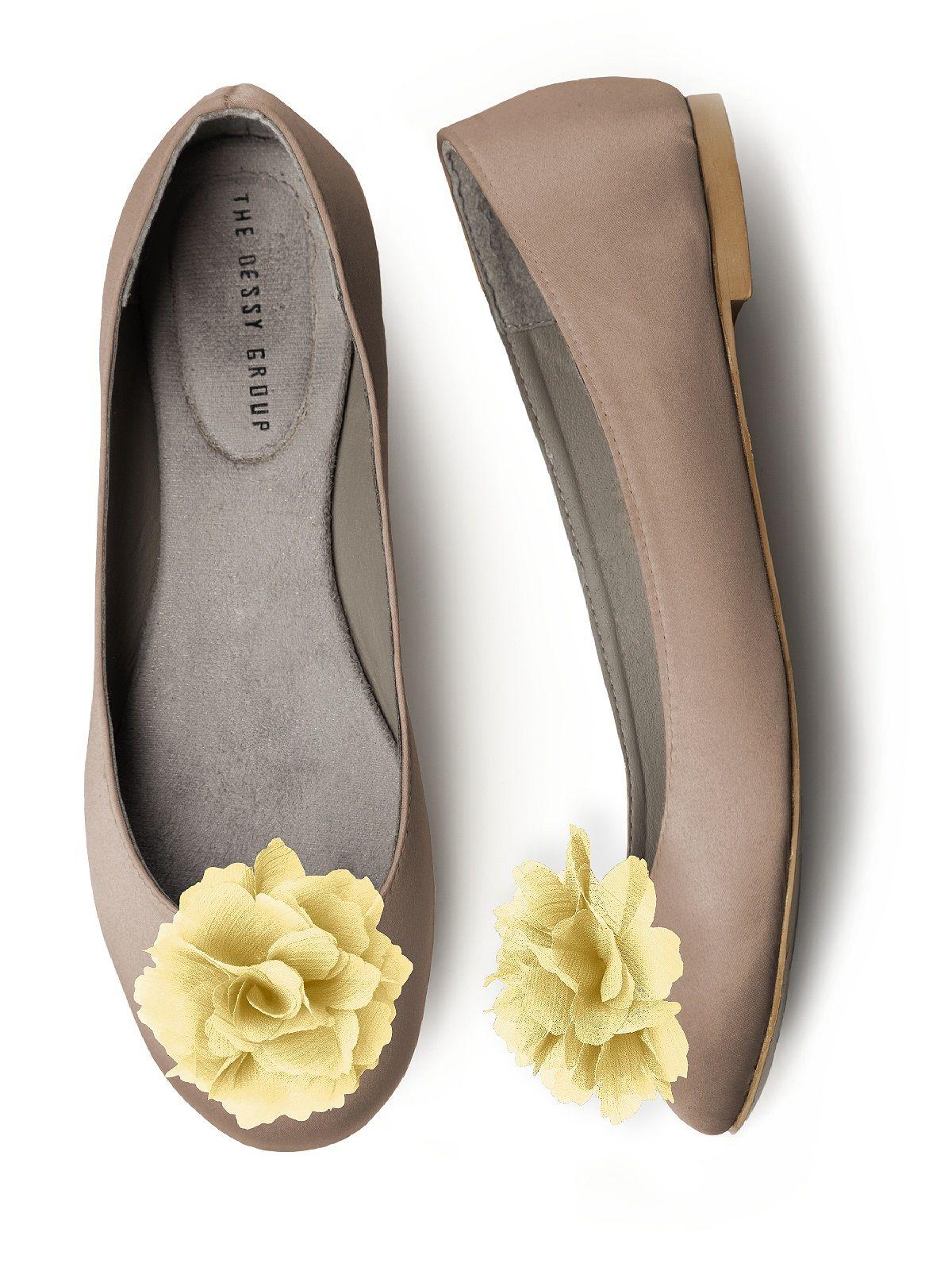 Your Caption Here Purple Wedding Shoes Bridesmaid Shoes Flower