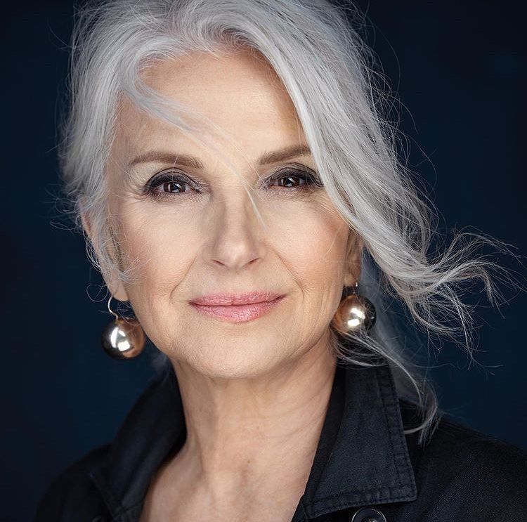 Photo of 50+ Make Up for Women Over 50 to Look Fresh