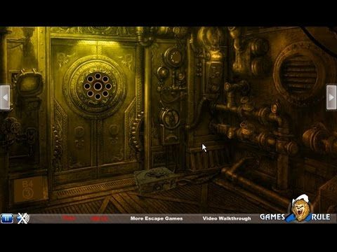 Games2rule Steampunk Factory Escape Games4king Games Escape Games Point And Click Room Escape Online Gam Adventure Games Make Over Games Games For Girls