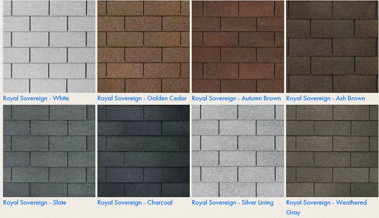 Best Gaf Royal Soverign Color Choices Product Samples Pinterest 400 x 300