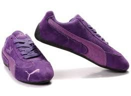 puma sneakers for women - Google Search