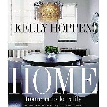 Kelly Hoppen Interior Design