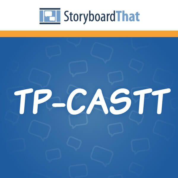 Tp Castt Graphic Organizer Help Your Students Master Poetry Analysis With Tpcastt This Tpcastt Lesson Plan Also Includes Poetry Analysis Poem Analysis Poetry
