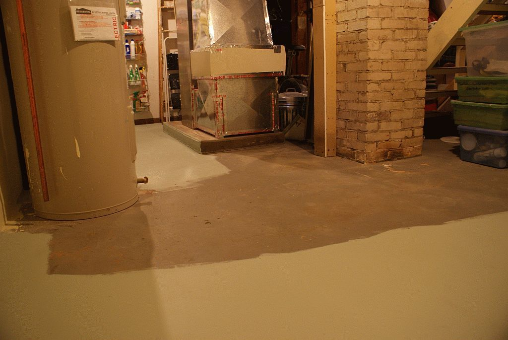 Best Basement Floor Paint Ideas Basement Floor Paint Ideas Ideas Adorable Basement Floor Paint Ideas