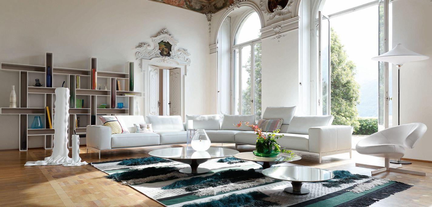 Roche Bobois Paris Interior Design Amp Contemporary Furniture Furniture Interior Design Contemporary Furniture