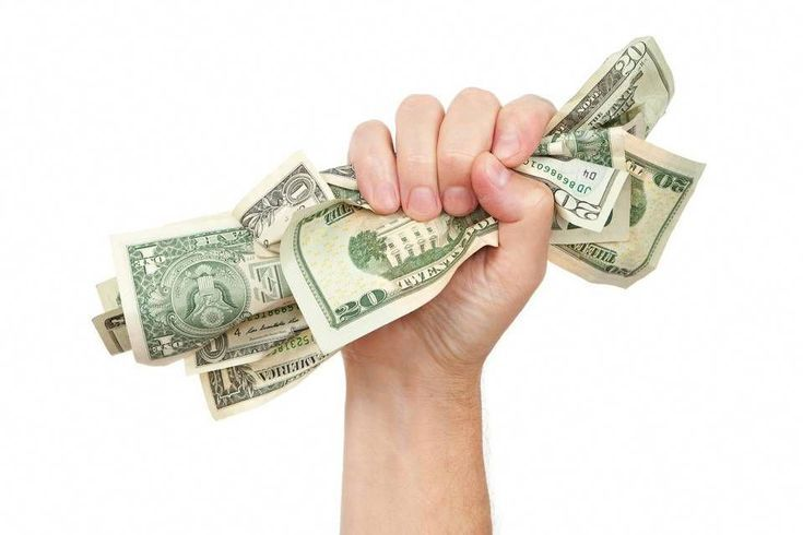 Learn Here Why Is No Teletrack Cash Advance Important To Payday Loan