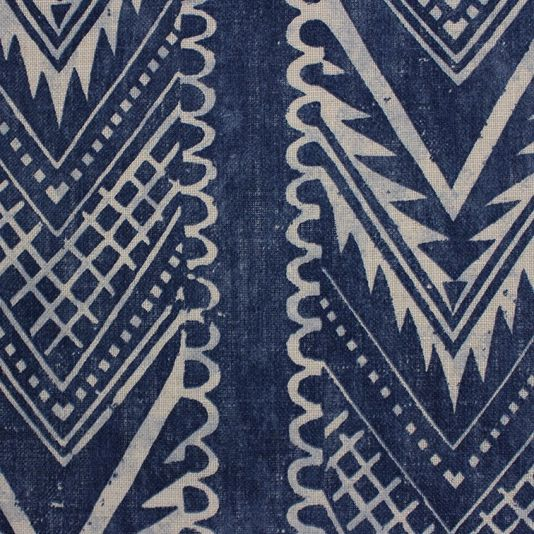 Vignatella Fabric For My Digs And Yours Pinterest Upholstery