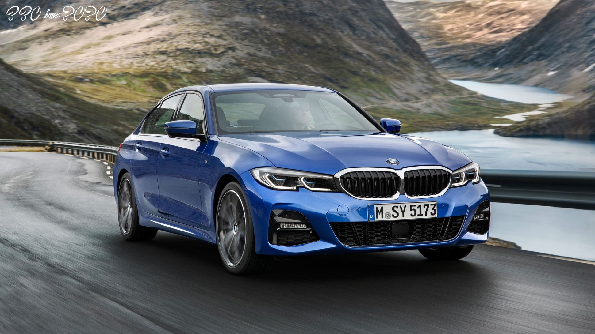330 Bmw 2020 In 2020 New Bmw Bmw 3 Series New Bmw 3 Series