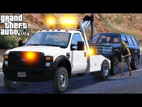 💐 Lspdfr els sheriff pack   [ELS] LSPD Vehicle Pack 1 0 0