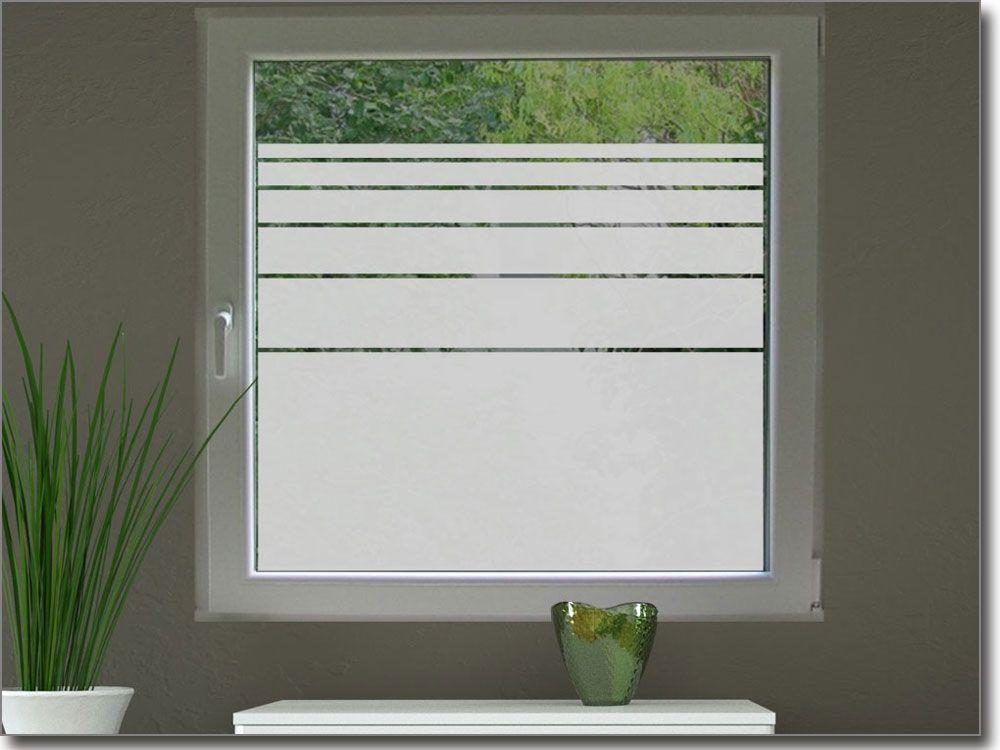 Fenster Folie Sichtschutz Fensterfolie Badezimmer Ohne Fenster Sichtschutz Fenster