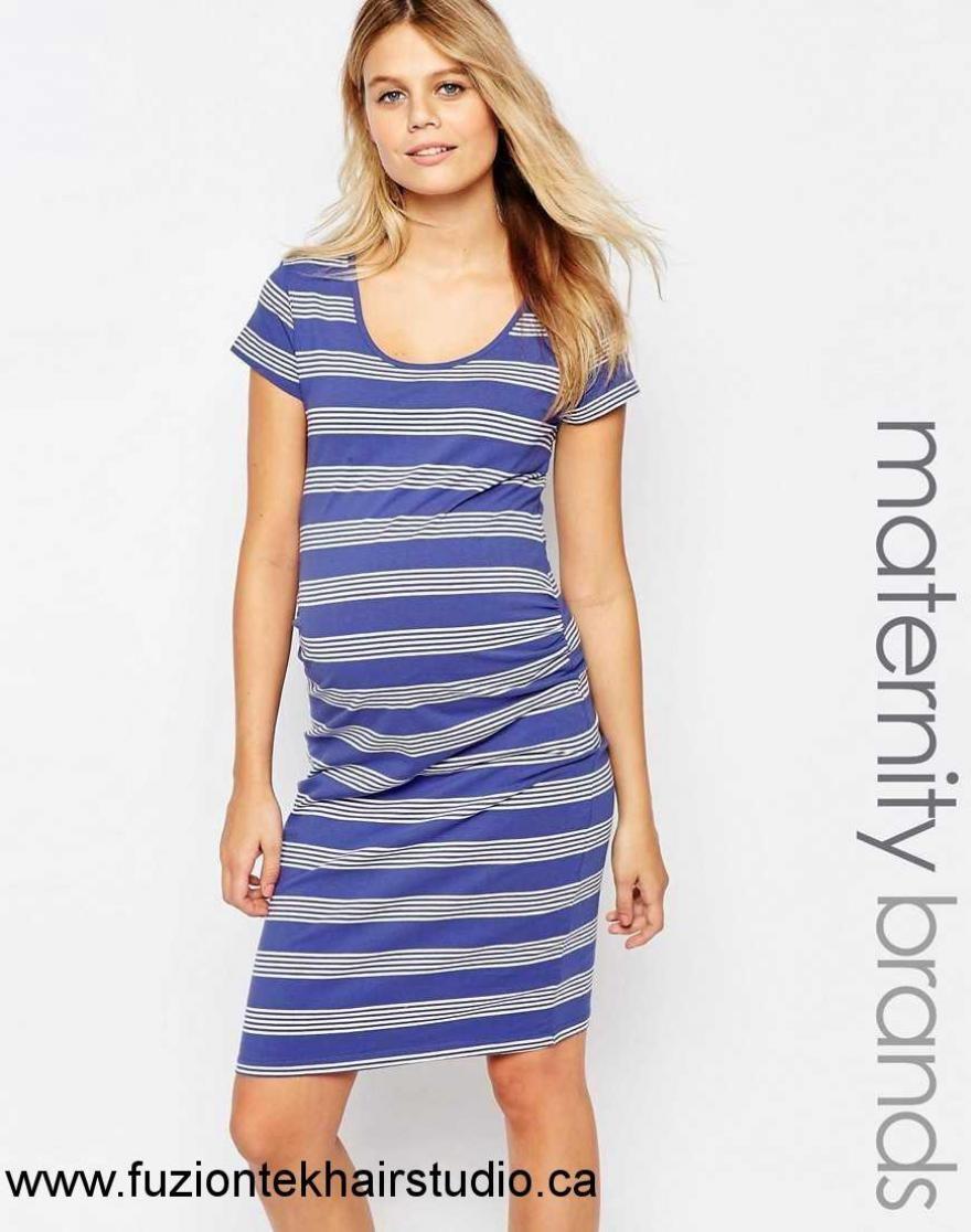 Buy Mama Licious Bodycon Dresses for Women Online   FASHIOLA.co.uk ...